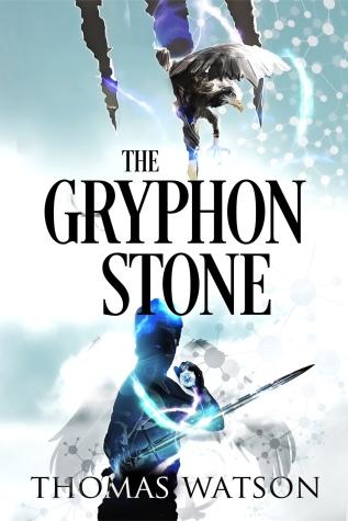 TheGryphonStoneFinals-FJM_Mid_Res_1000x1500