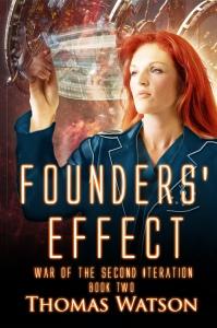 Founders'sEffectFinal