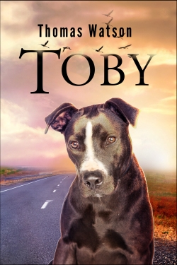 Toby_final